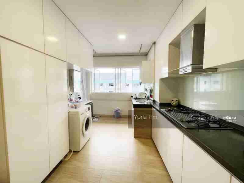 buy and sell property 159-Tampines-Street-12 Kitchen fullview