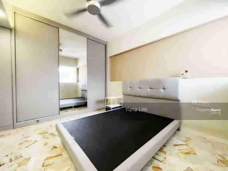 buy and sell property 159-Tampines-Street-12 Wardrope