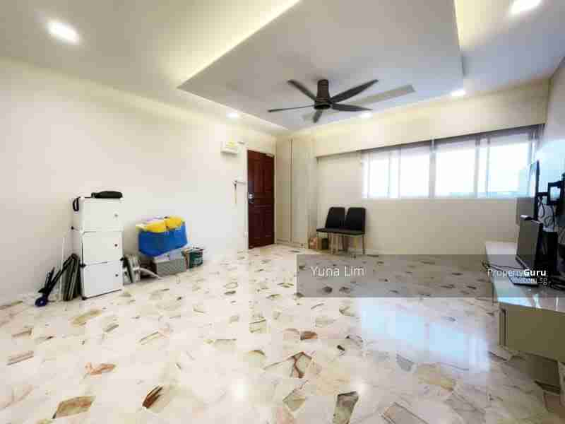 buy and sell property 159-Tampines-Street-12 side view living room