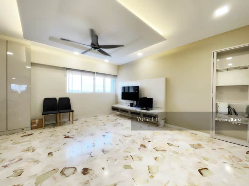 buy and sell property 159-Tampines-Street-12 Living Room white lighting