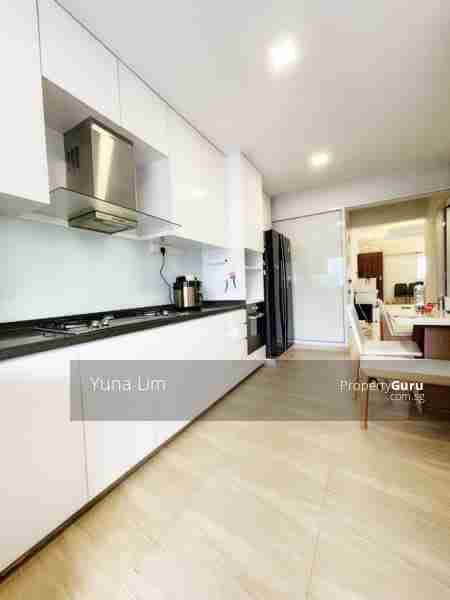 buy and sell property 159-Tampines-Street-12 kitchen