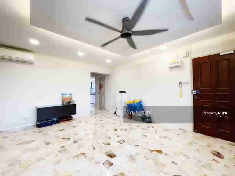 buy and sell property 159-Tampines-Street-12 Living Room door view