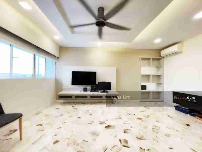 buy and sell property 159-Tampines-Street-12 Living Room fullview