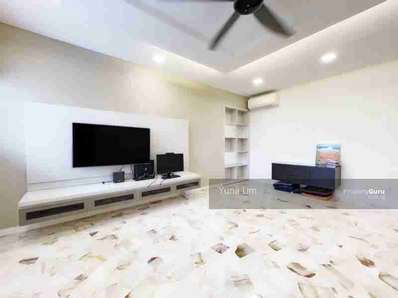 buy and sell property 159-Tampines-Street-12 Living Room TV