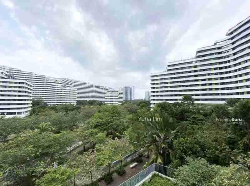 punggol resale property 310A-Punggol-Walk Balview