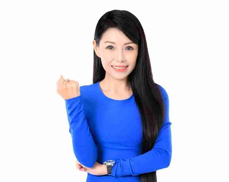 sengkang resale property agent yuna agent we can do it