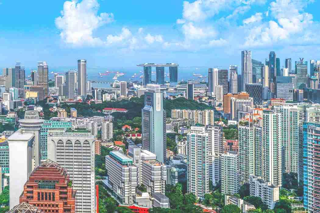 sengkang property singapore archivement