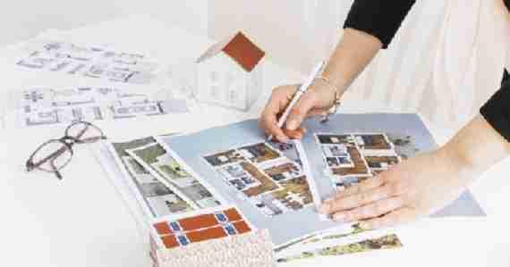 sengkang resale property decorate a new house