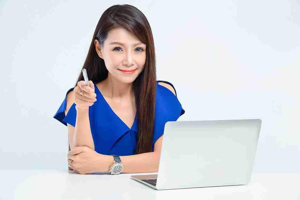 top sengkang property agent yuna-computer